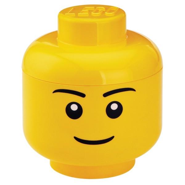 600x600 Lego Clipart 6