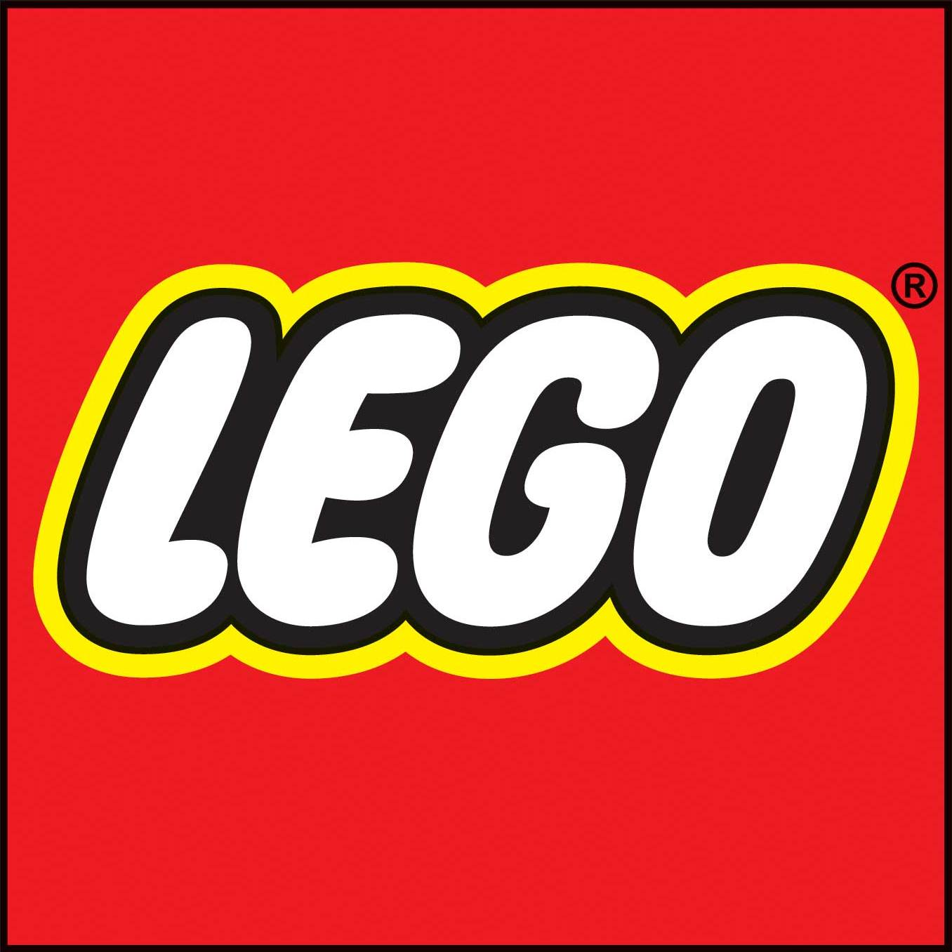 1356x1356 Lego Logo Clip Art Clipart