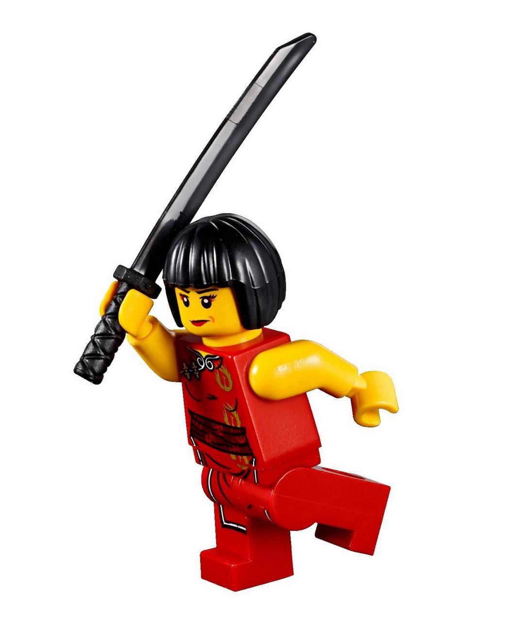 1042x1318 Clip Art Red Lego Ninjago Ninja Clipart