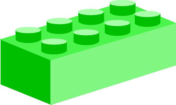 600x358 Top 56 Lego Clip Art