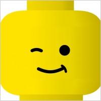 200x200 Free Lego Clip Art All Free Classroom
