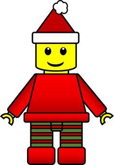 236x341 Lego Clipart