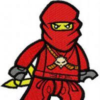 200x200 Lego Ninjago Clipart