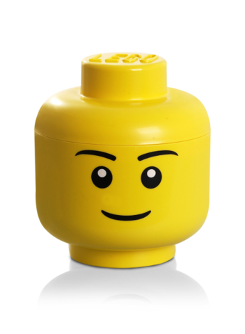 352x480 Lego People Clipart