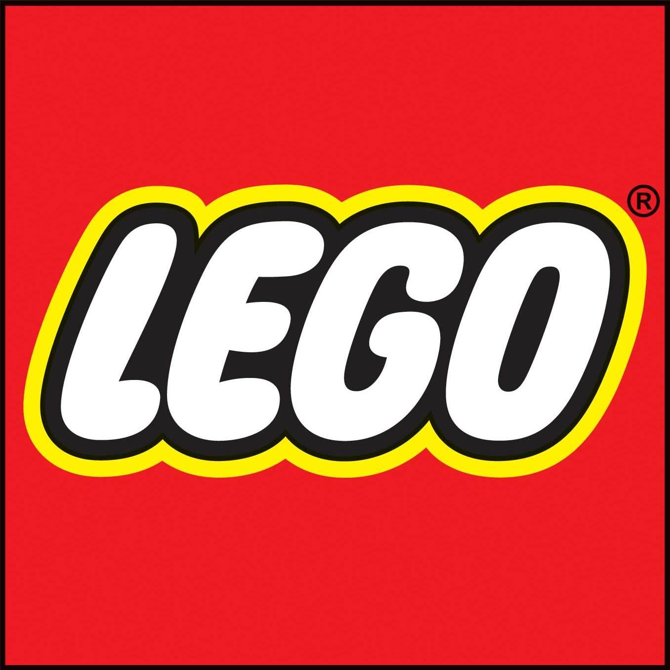 1356x1356 Lego Clip Art Free Hostted 3