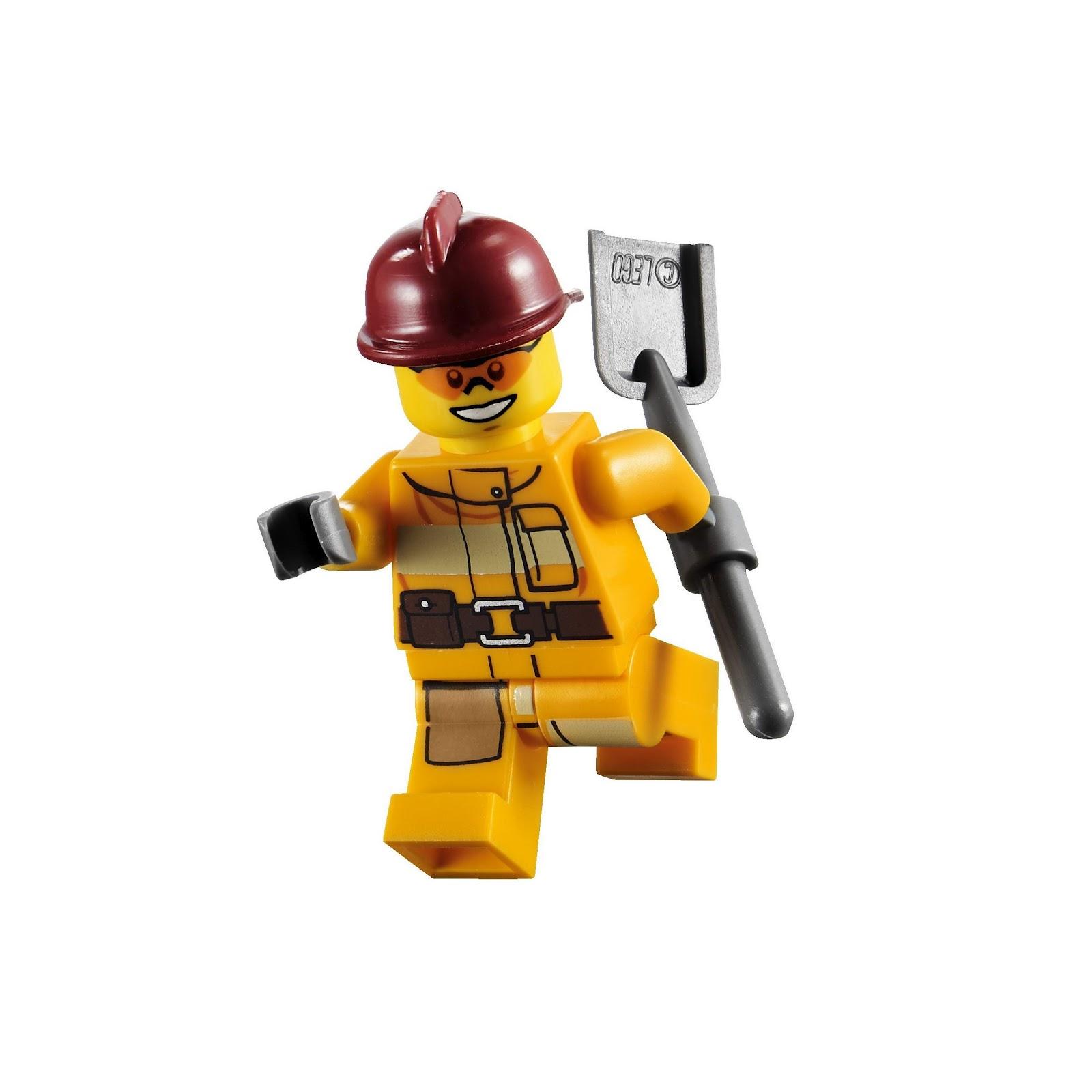 1600x1600 Lego Clipart Lego City