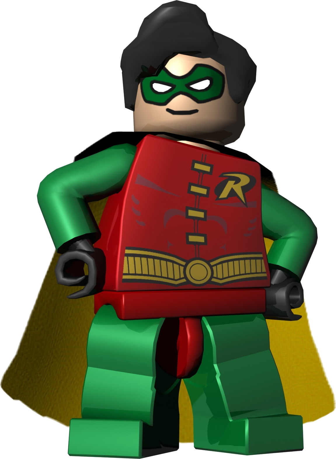 1151x1572 Lego Clipart Robin