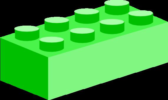 570x340 Lego Clipart Transparent