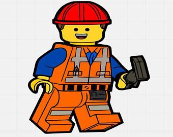 340x270 Lego Svg Etsy