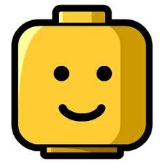236x236 Top 56 Lego Clip Art
