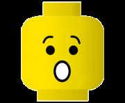 180x148 Deadpool Lego Clip Art Png Background Transparent