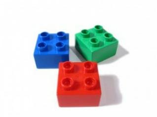 318x237 Duplo Lego Clip Art