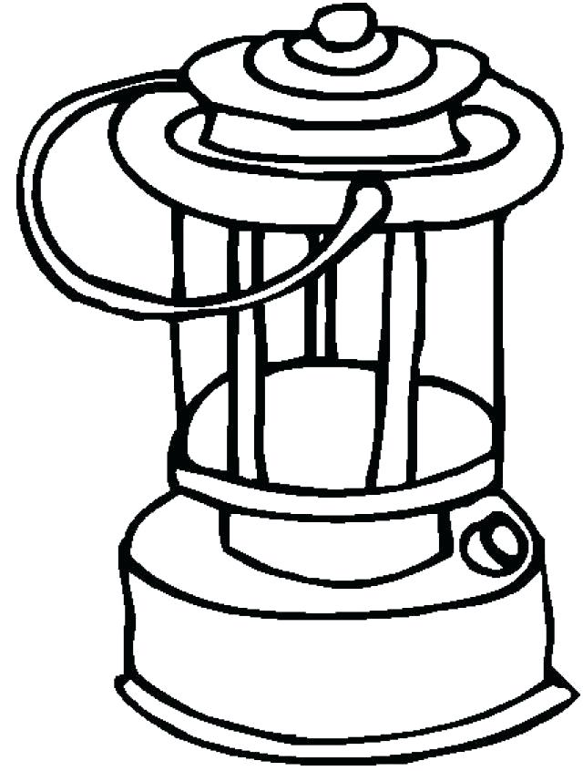 640x846 Green Lantern Coloring Page Download Green Lantern Coloring Pages