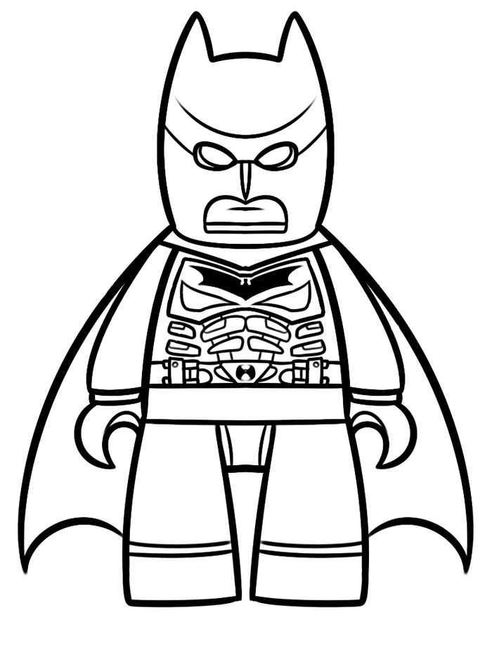 700x922 Lego Movie Coloring Pages Fabulous Lego Coloring Pages Free