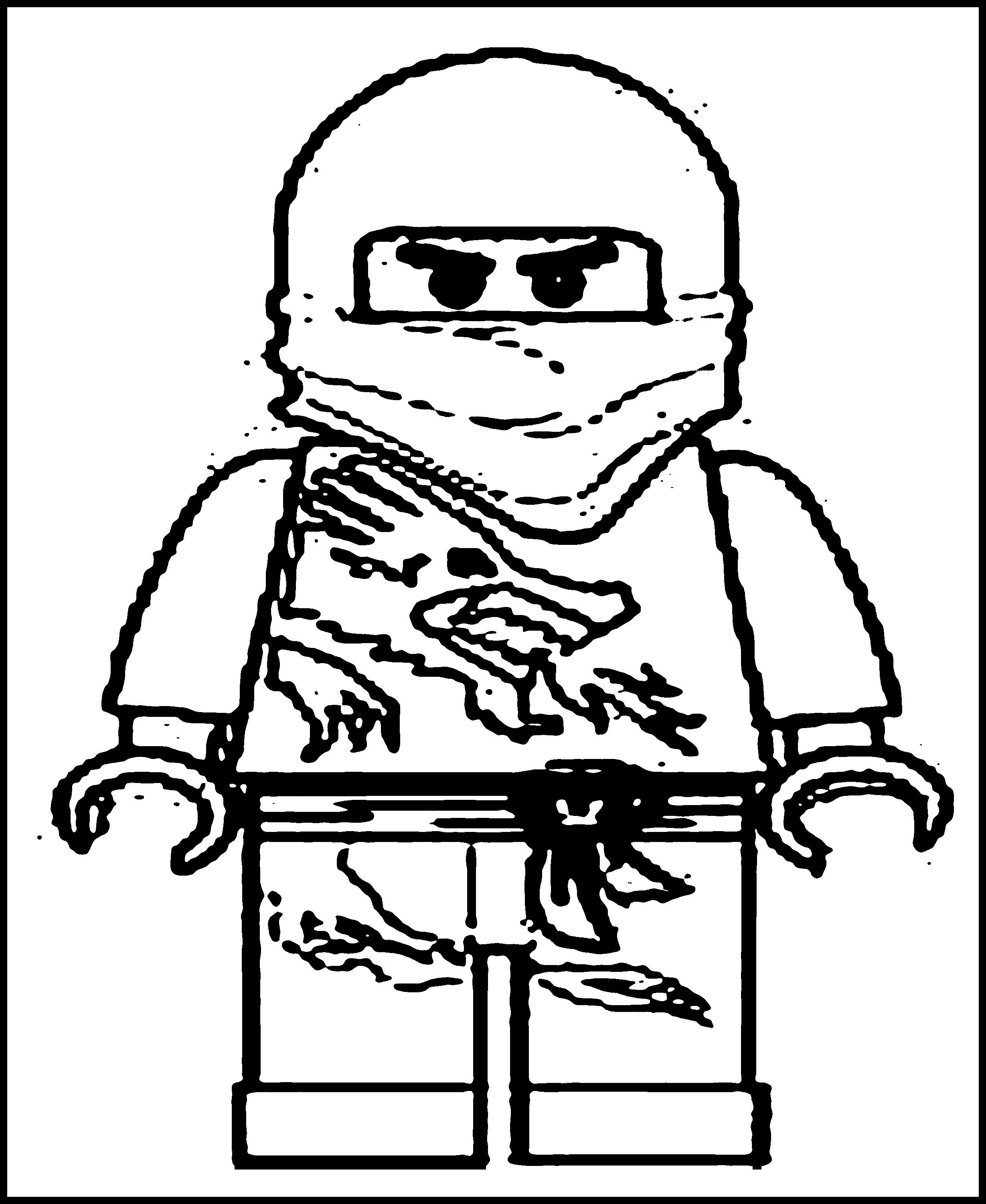 2459x3003 Lego Ninjago Coloring Pages Lego Ninjago Free Lego Ninjago