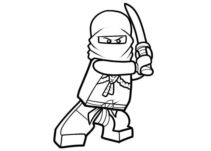 700x500 Lego Coloring Pages For Kids And Adults So Hot