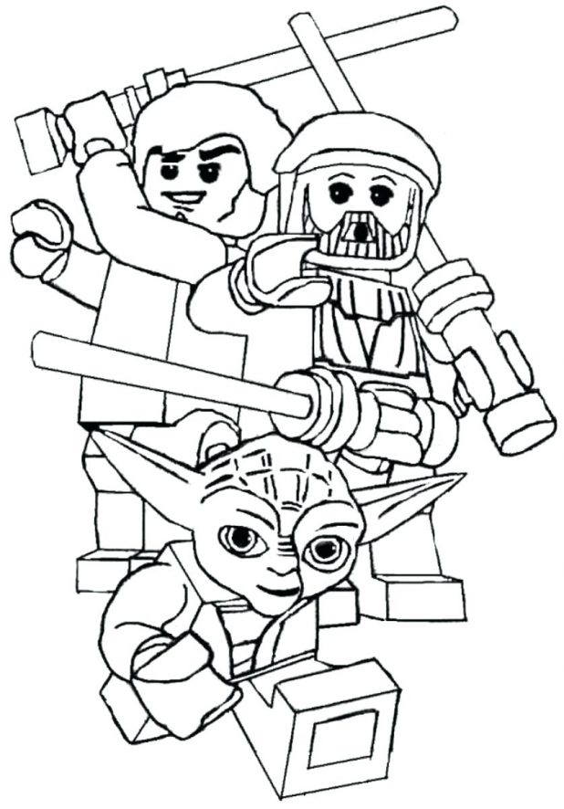 lego friends coloring pages  free download on clipartmag