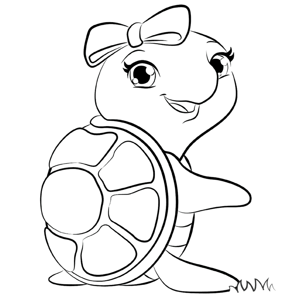 1024x1024 lego friends coloring pages - Lego Friends Coloring Pages