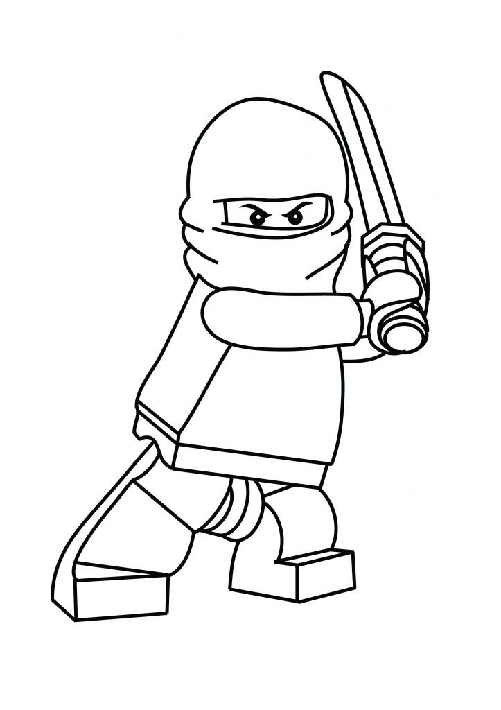 Lego Friends Coloring Pages | Free download best Lego Friends ...