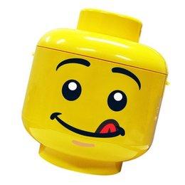 260x260 Lego Face Clip Art Lego Faces Lego