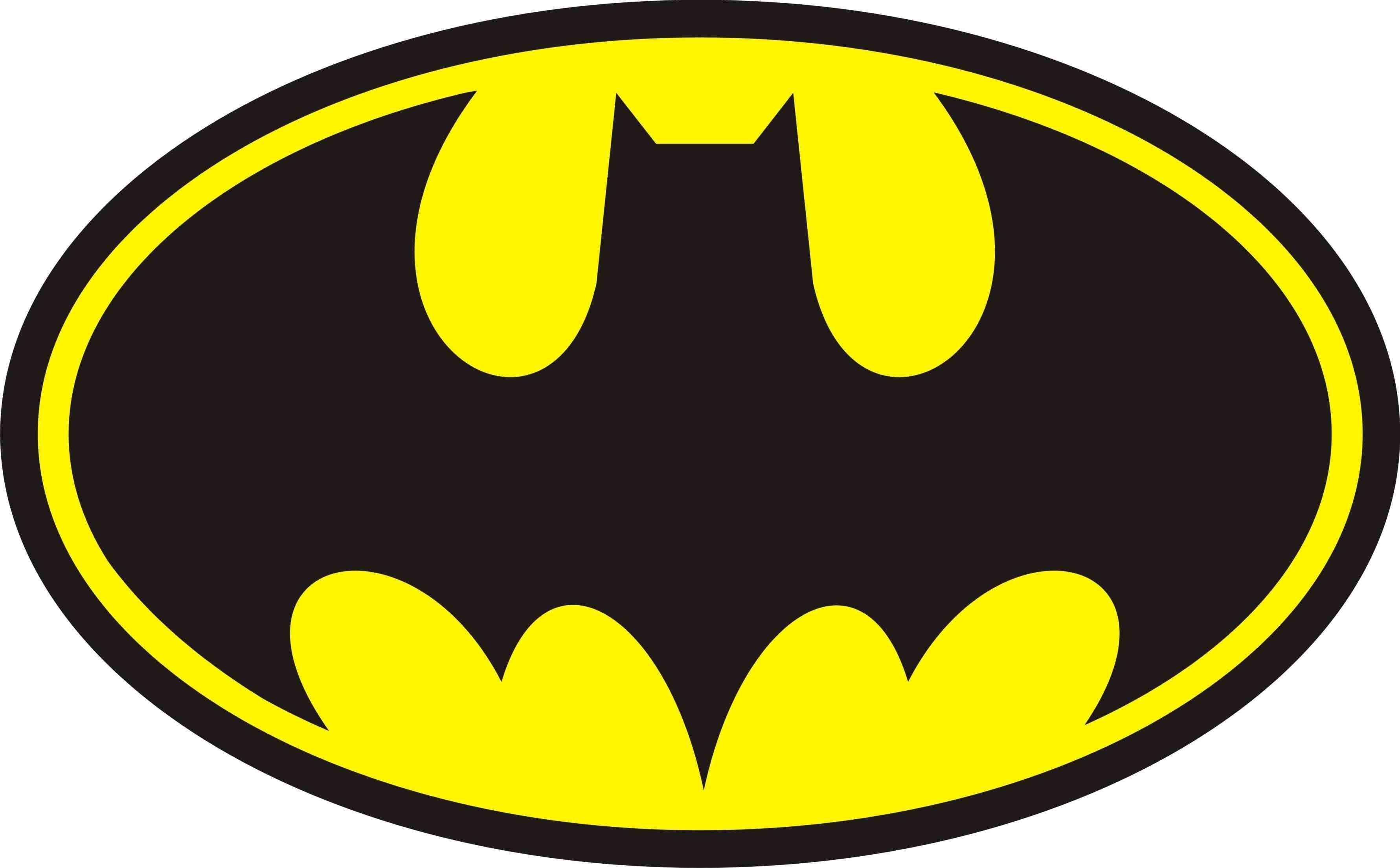 3562x2210 Lego Batman Clip Art