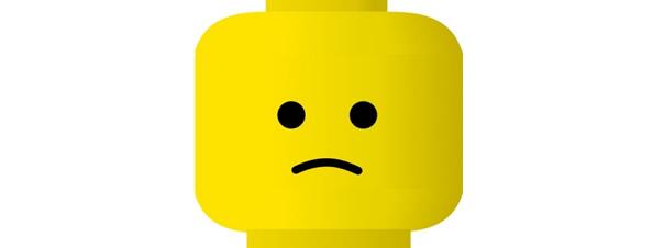 594x226 Lego Clipart Sad