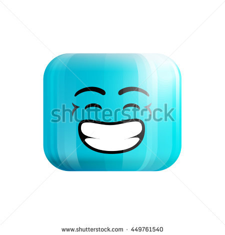 450x470 Lego Clipart Smiley