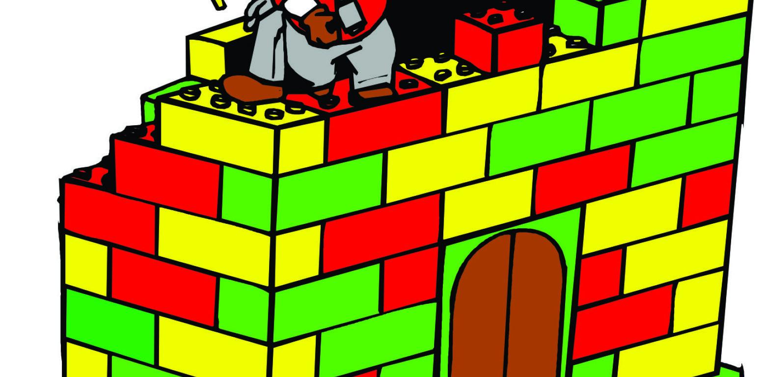 1556x768 Clipart Lego Clipart Great Lego Man Unique Lego