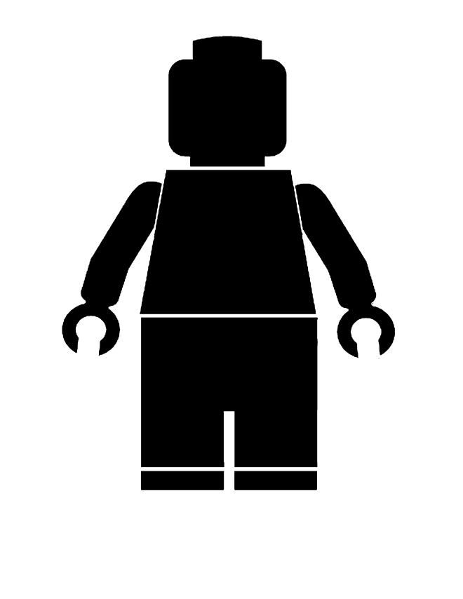 660x854 Lego Clipart, Suggestions For Lego Clipart, Download Lego Clipart