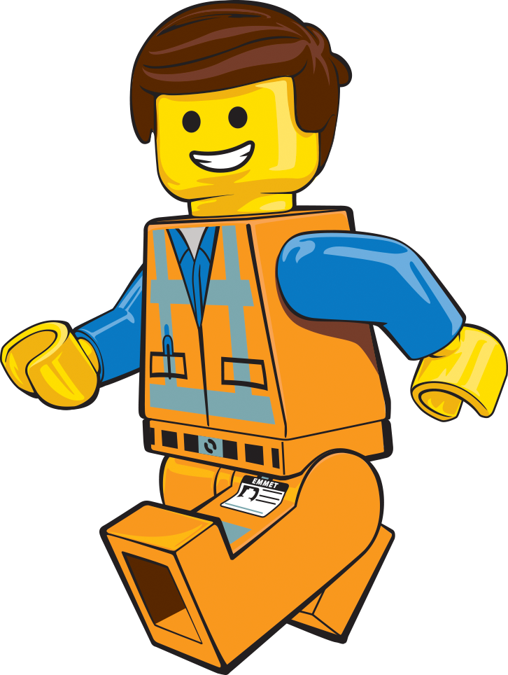 726x964 Lego Clipart Construction Worker