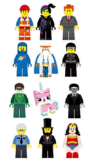 321x550 Graphics For Lego Character Graphics
