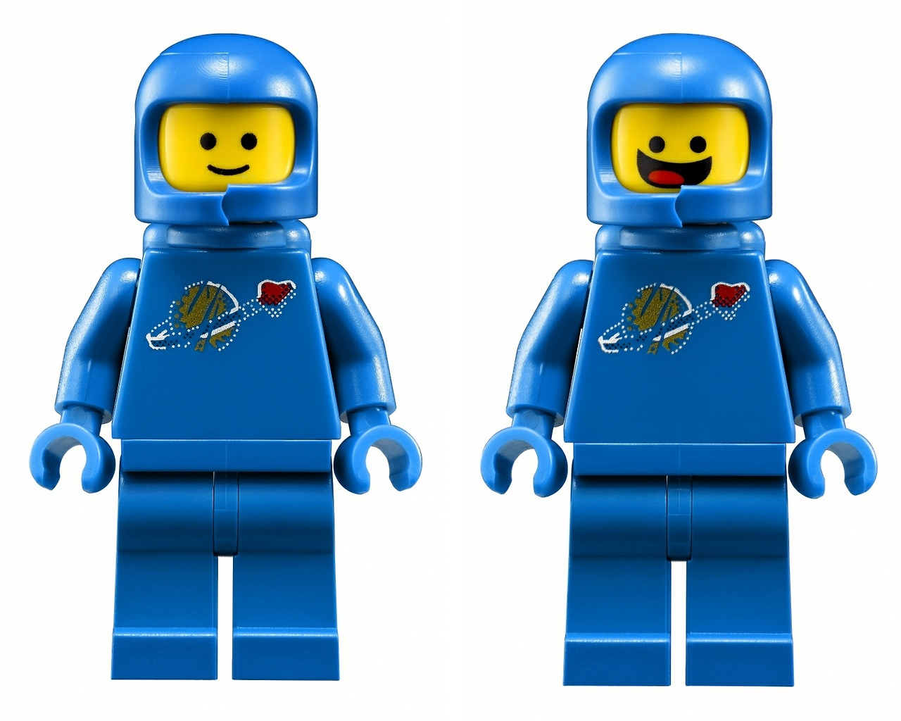 1280x1024 Lego Man Movie Character Clipart