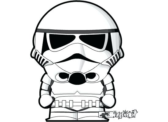 550x398 Starwars Clipart Medium Size Of Wars Clip Art Coloring Page