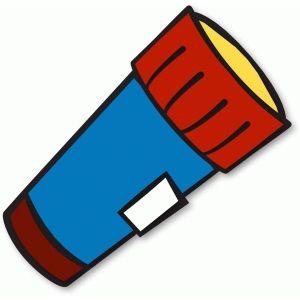 Legos Clipart