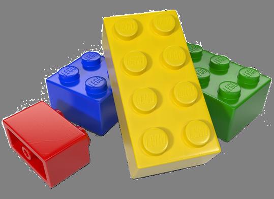 539x391 Blue Lego Brick Clipart Free Images Clipartix