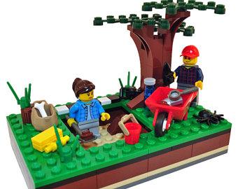 340x270 Lego Etsy