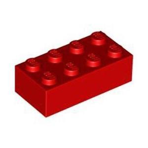 300x300 Lego Bricks 2x4 Ebay