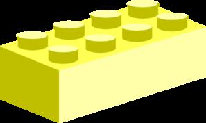 297x177 Legos Clip Art