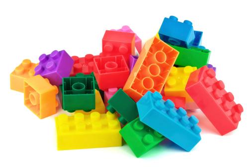 507x338 Teens Lego Land