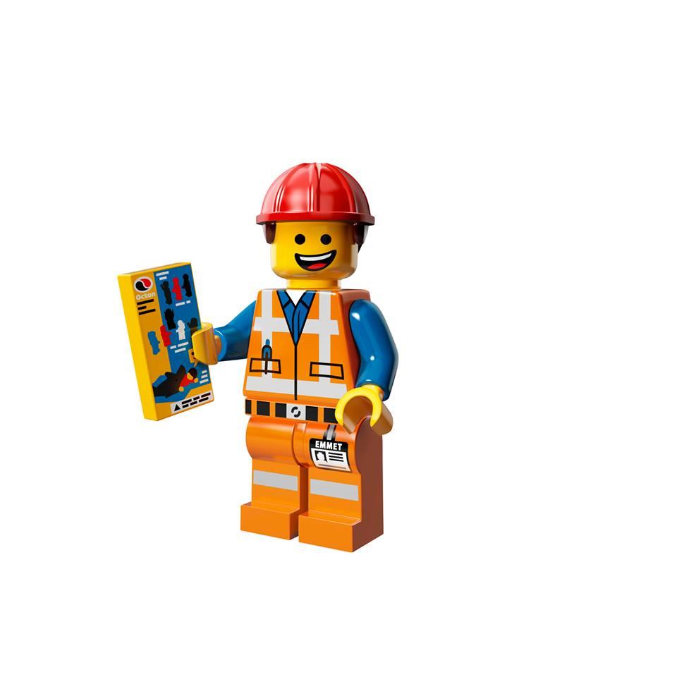 960x960 Wallpaper Clipart Lego