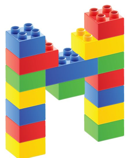 469x544 38 Best Lego Lletres Images Lego, Education