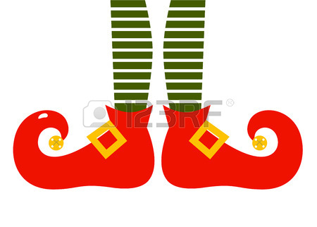 450x322 96,216 Legs Cliparts, Stock Vector And Royalty Free Legs Illustrations