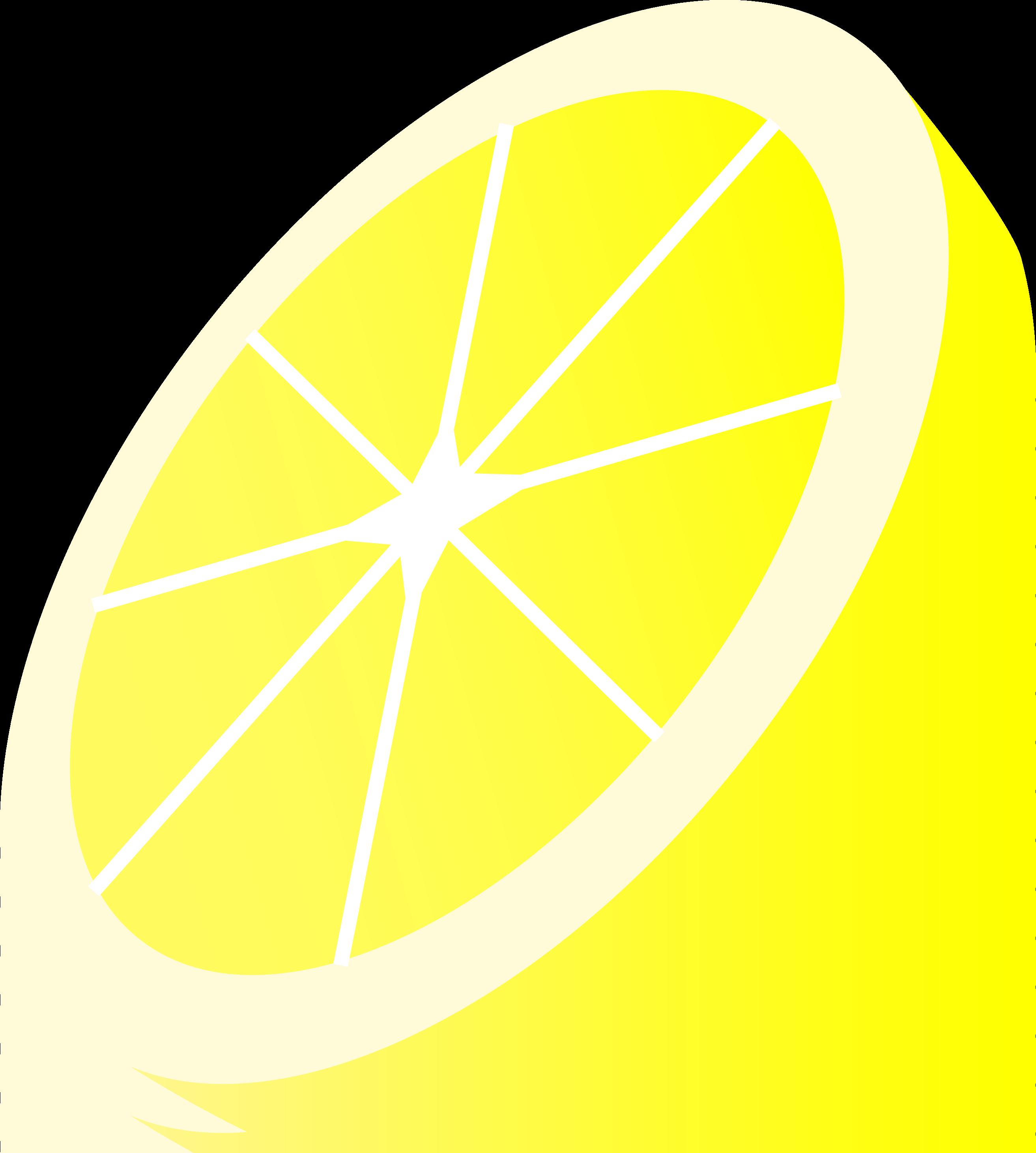 2626x2921 Lemon Clip Art Vector Lemon Graphics Image 8 Clipartcow