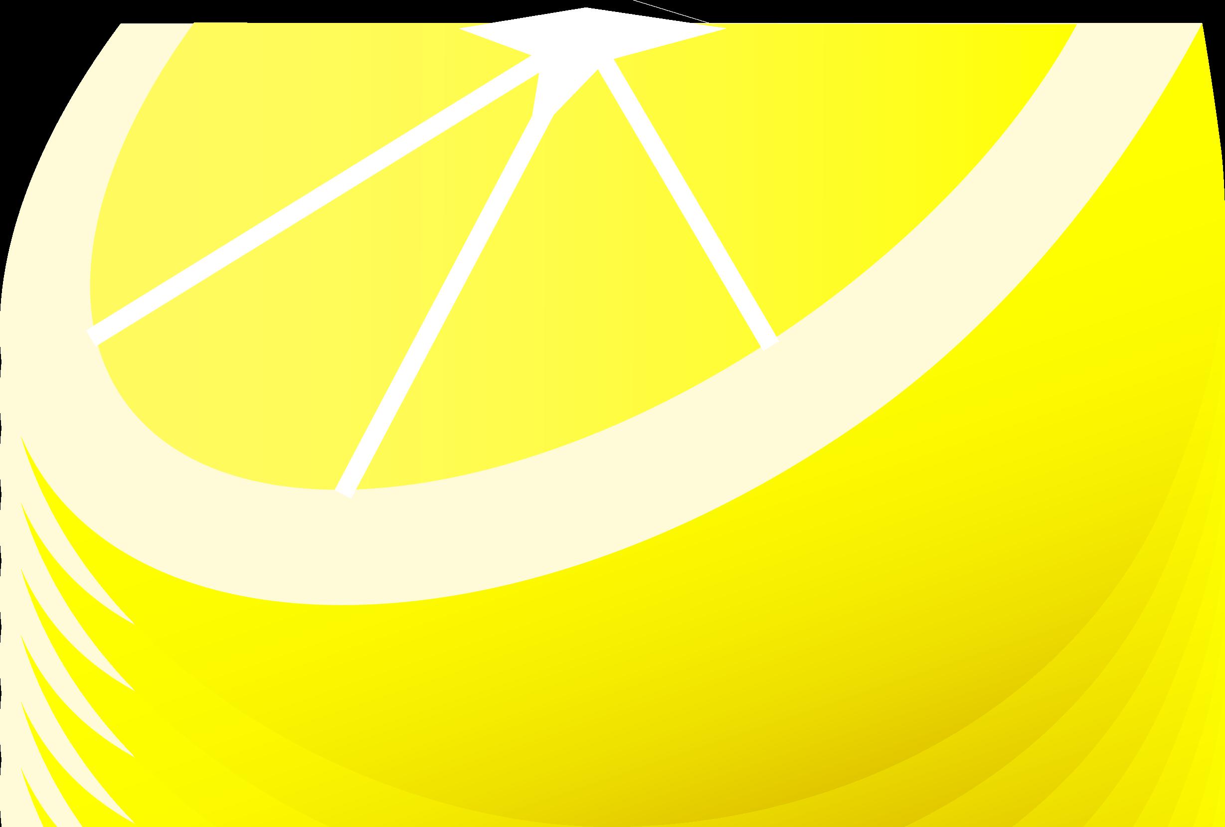 2457x1659 Lemon Clip Art Vector Lemon Graphics Clipart Me 2 Clipartcow