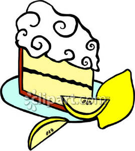269x300 Lemon And Lemon Meringue Pie