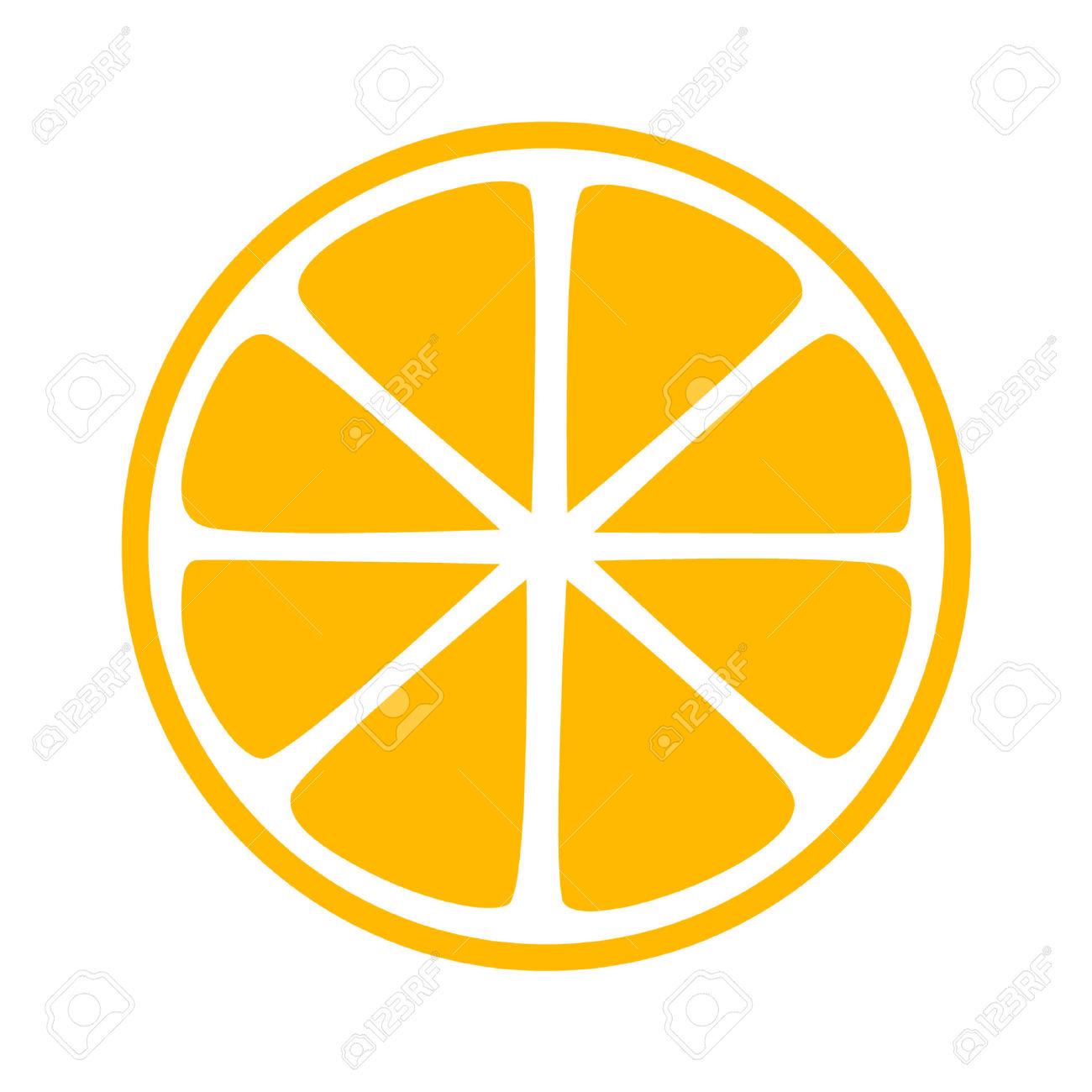 1300x1300 Lemon Clipart Bitter
