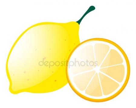 450x358 Sour Lemon Clipart Stock Vectors, Royalty Free Sour Lemon Clipart