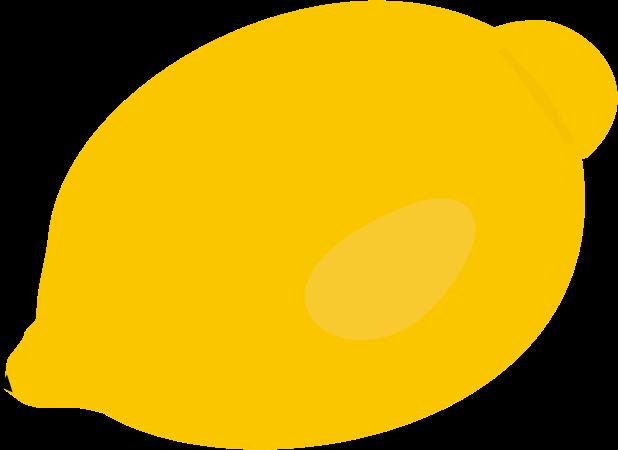 618x450 Free To Use Amp Public Domain Lemon Clip Art