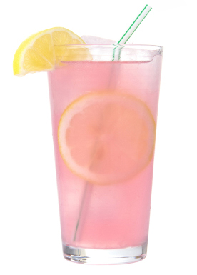 276x385 Yoyo's Soft Serve Ice Cream Pink Lemonade Sorbet