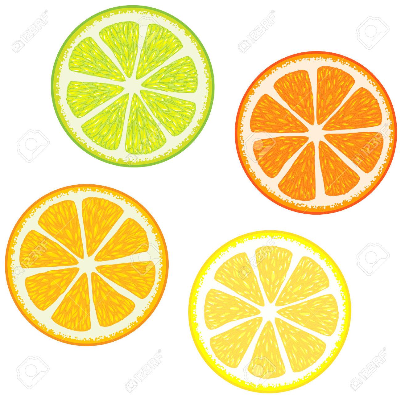 1300x1294 Citrus Candy Clipart, Explore Pictures